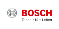 BOSCH - embedded courses in bangalore