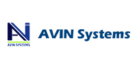 Avin Systems - embedded system training in Bangalore