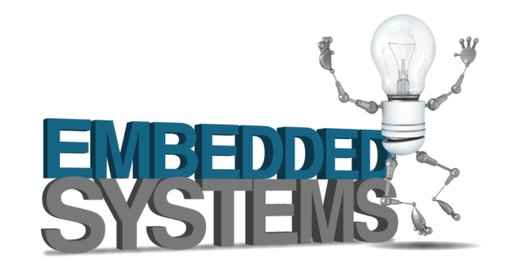 embedded training in bangalore, embedded linux training in bangalore, embedded training institutes in bangalore