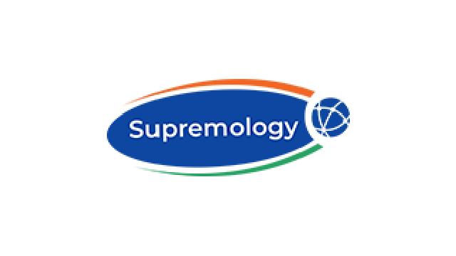 Supremology