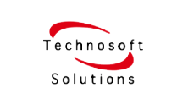 Techonosoft Solution