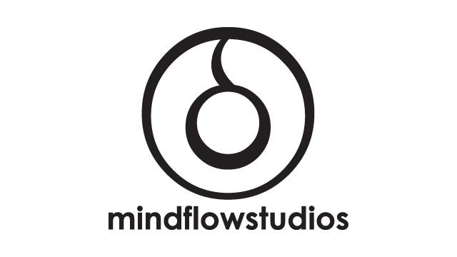 Mindflow technology